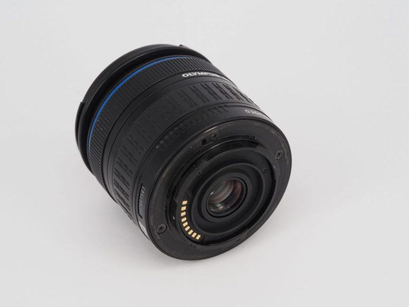 P5050003 scaled