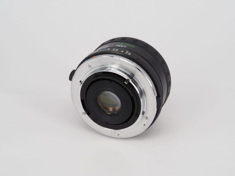 P5050010 1 scaled
