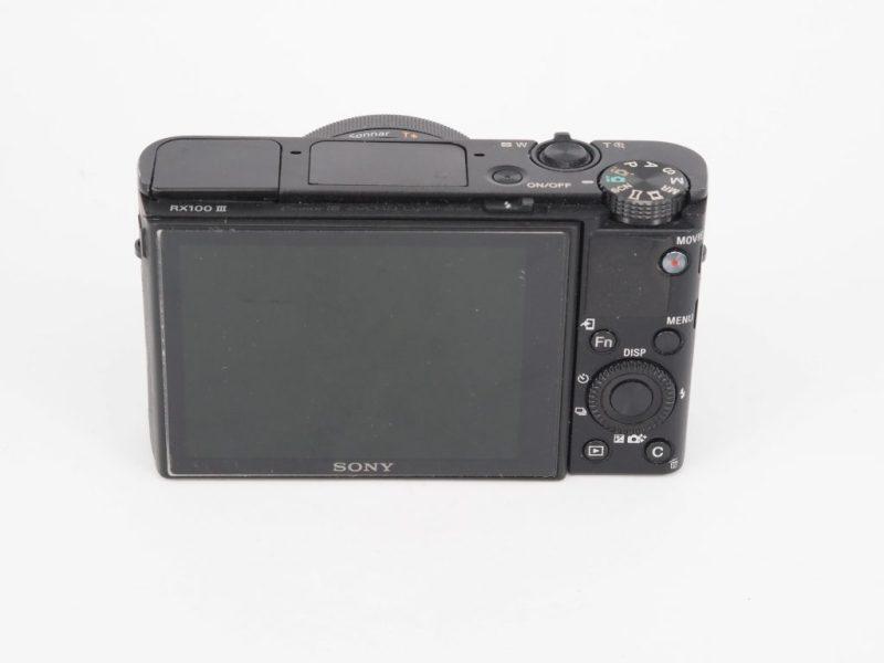 P5050030 scaled