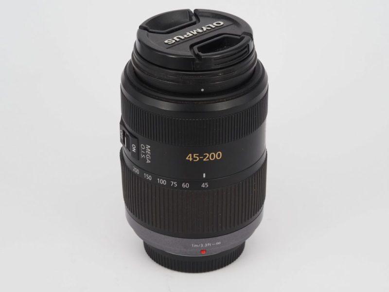 P5170033 scaled