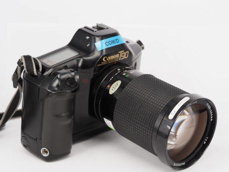 P5180014 scaled