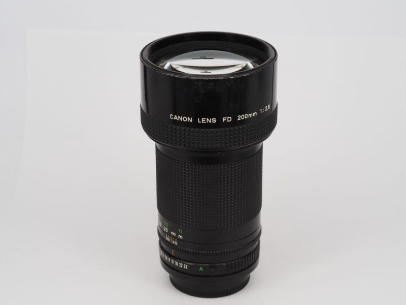 P5180016 scaled
