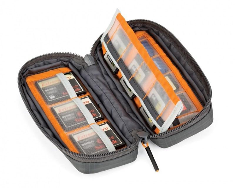 accessory gearup memorywallet 20 lp37186 loaded