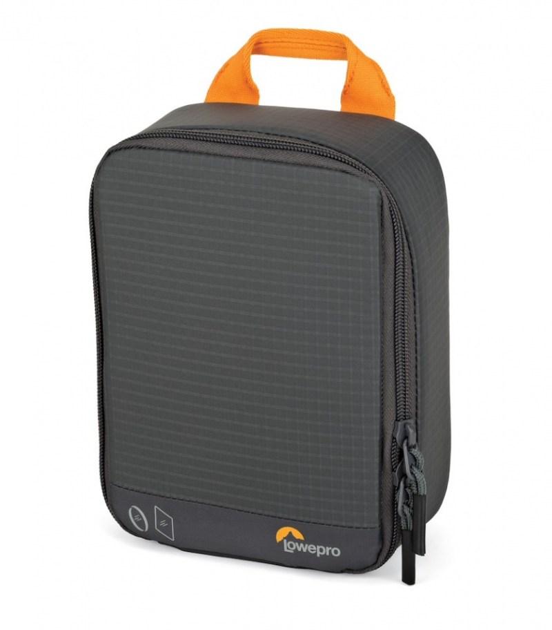 accessory pouch gearup filterpouch 100 lp37185