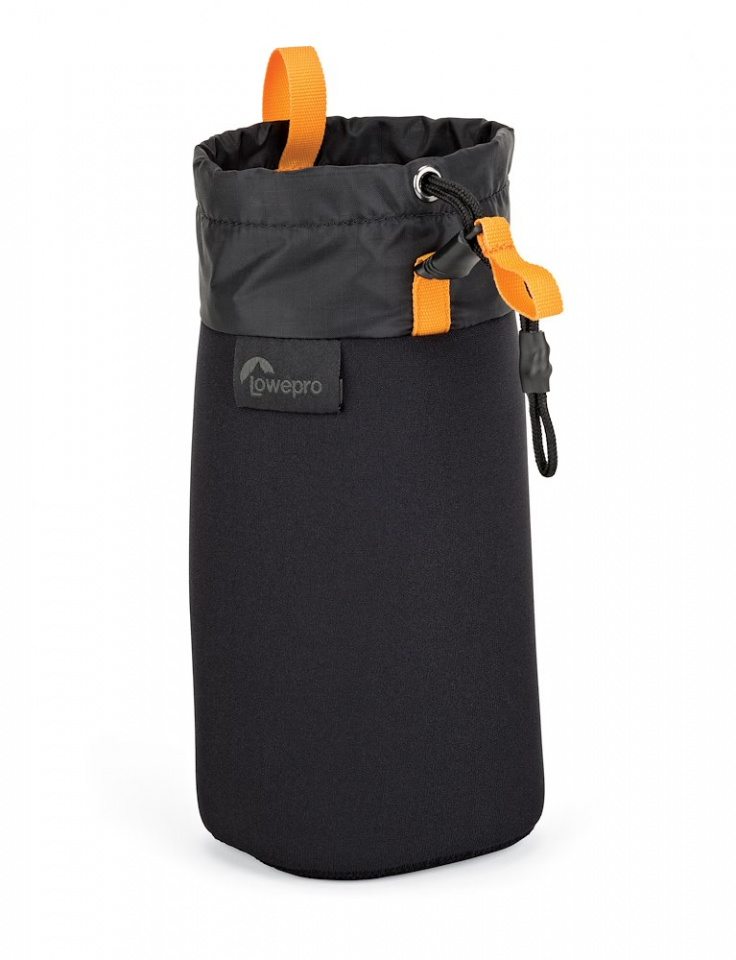accessory pouch protactic ii bottlepouch lp37182 rgb 2