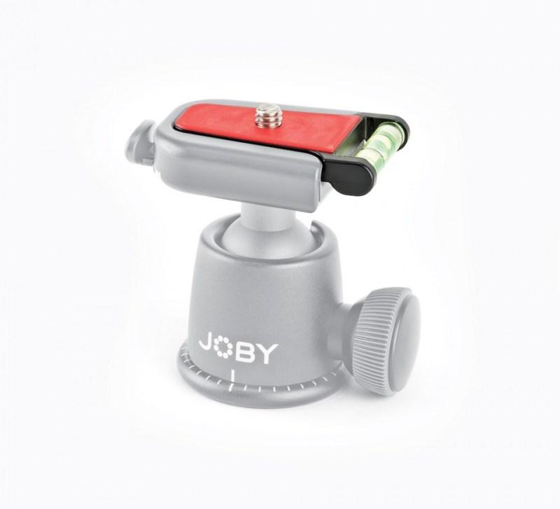 camera accessories joby qrplate 3k jb01552 0ww side screened