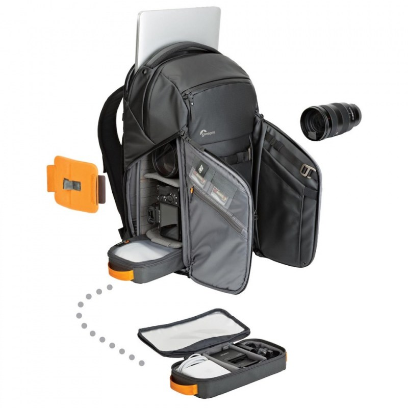 camera backpack freeline bp 350 aw sq lp37170 pww graphic