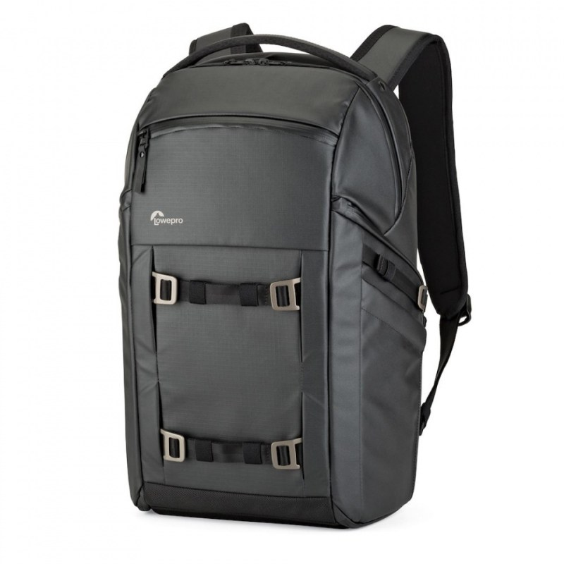 camera backpack freeline bp 350 aw sq lp37170 pww