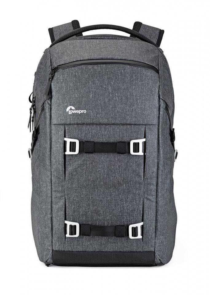 camera backpack freeline bp 350 lp37229 grey