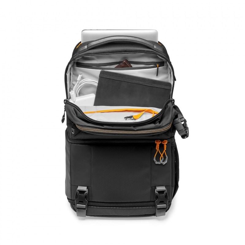 camera backpack lowepro fastpack bp 250 aw iii lp37333 pww computer rgb 1