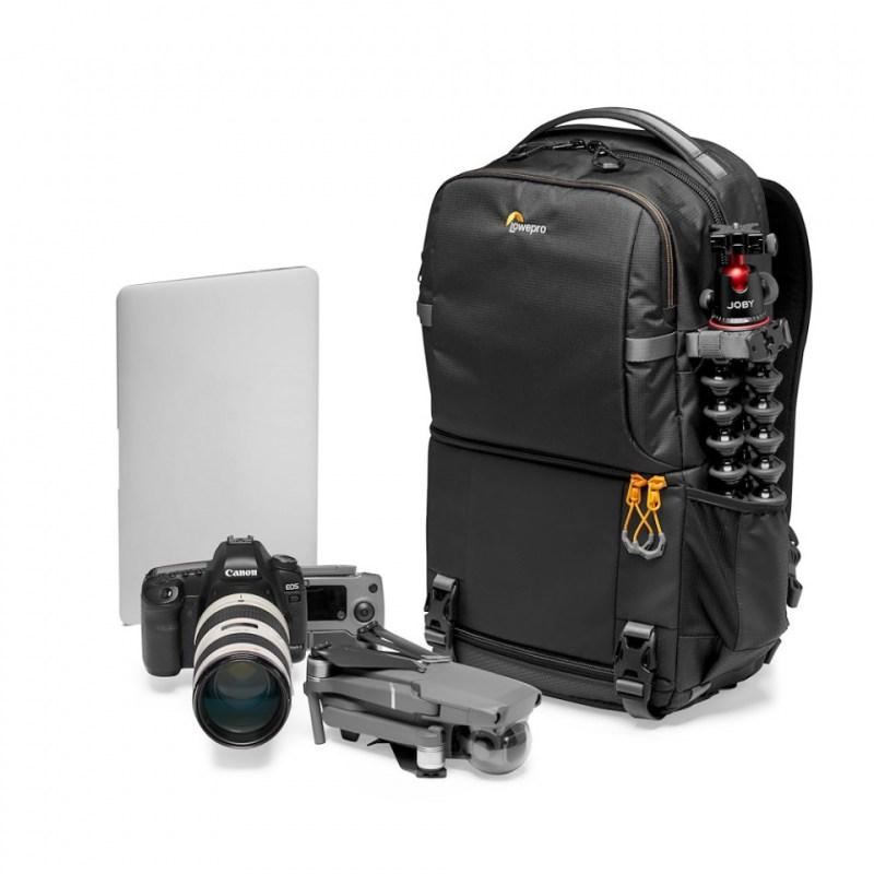camera backpack lowepro fastpack bp 250 aw iii lp37333 pww mirrorless copia rgb