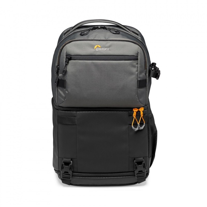 camera backpack lowepro fastpack pro bp 250 a 11