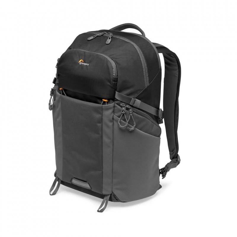 camera backpack lowepro photo active bp 300 lp37255 pww