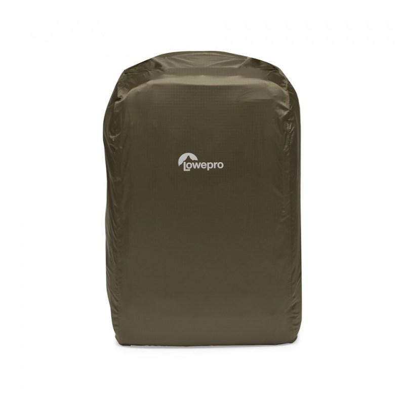 camera backpack lowepro pro trekker bp 350 aw ii lp37268 pww awc