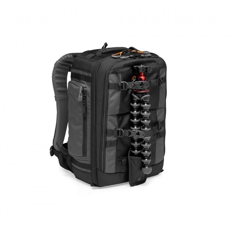 camera backpack lowepro pro trekker bp 350 aw ii lp37268 pww tripod