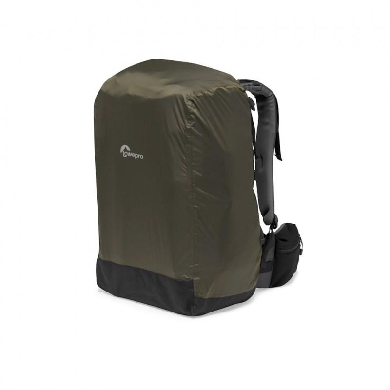 camera backpack lowepro pro trekker bp 550 aw ii lp37270 pww awc