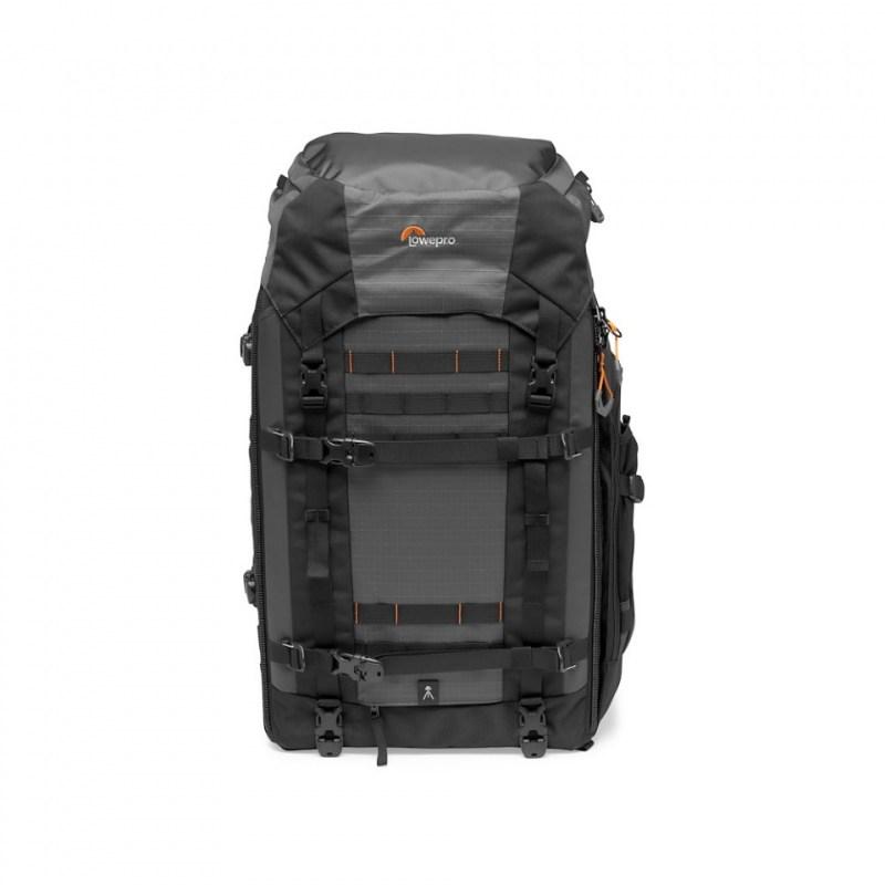 camera backpack lowepro pro trekker bp 550 aw ii lp37270 pww front