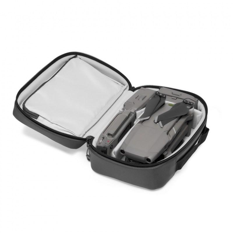 camera backpack lowepro pro trekker bp 550 aw ii lp37271 pww gearbox mavic rgb