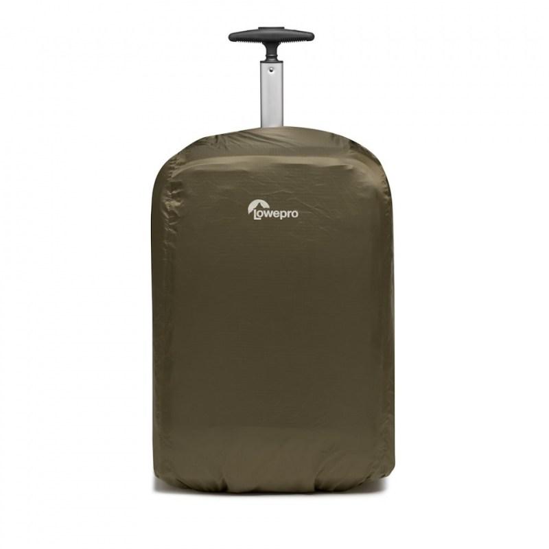 camera backpack lowepro pro trekker rlx 450 aw ii lp37272 pww awc