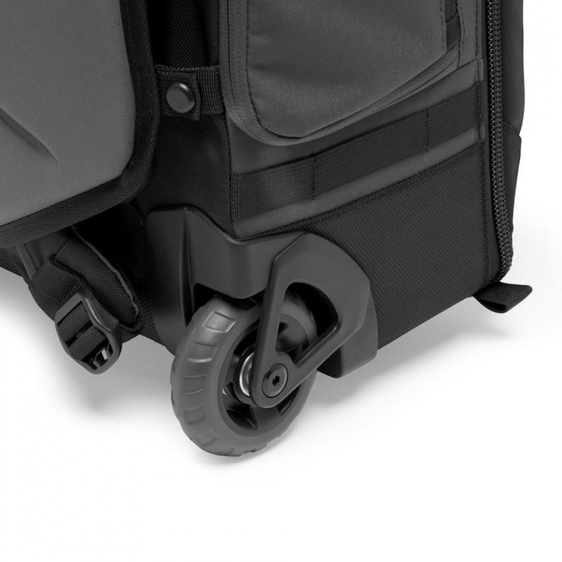 camera backpack lowepro pro trekker rlx 450 aw ii lp37272 pww wheel