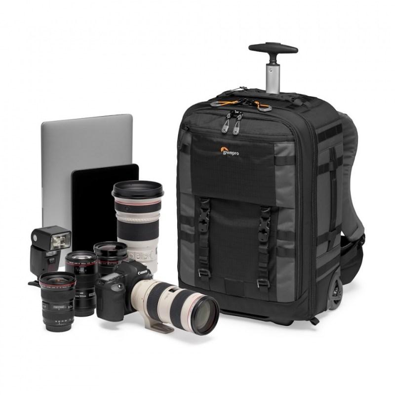 camera backpack lowepro pro trekker rlx 450 aw ii lp37272 pww