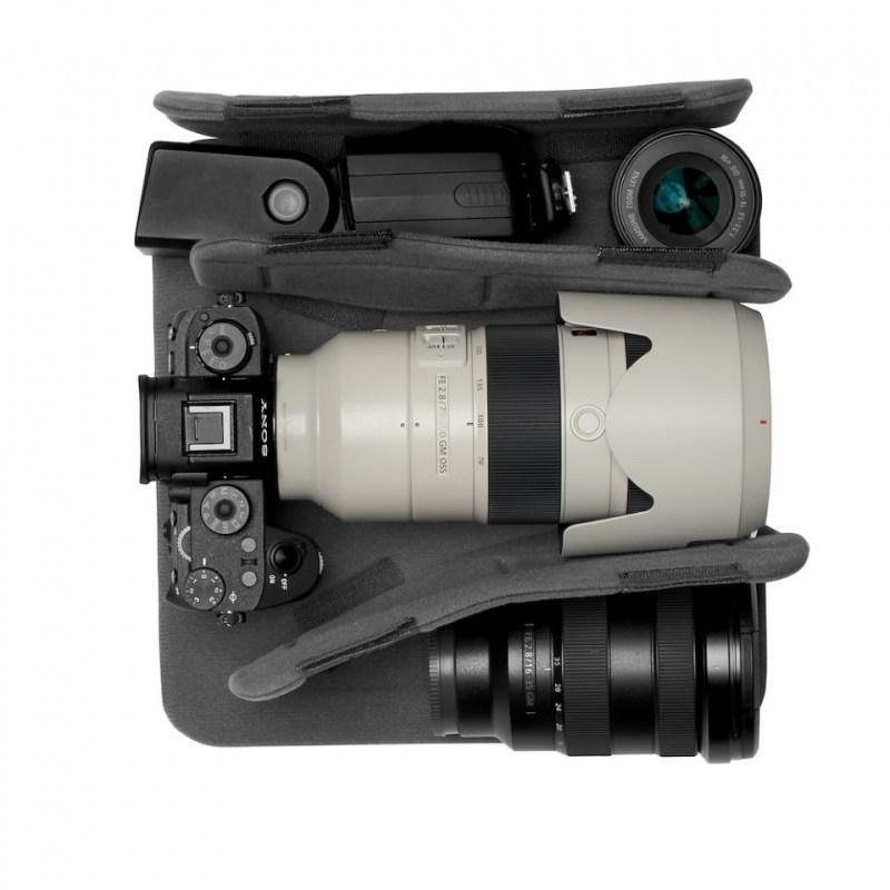 camera backpack lowepro protactic bp 300 aw ii lp37265 pww mirrorless quickshelf