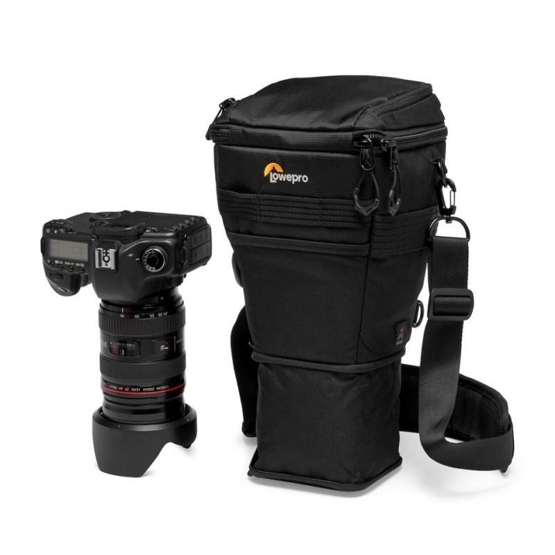 camera backpack lowepro protactic tlz 70 aw ii lp37278 pww 1