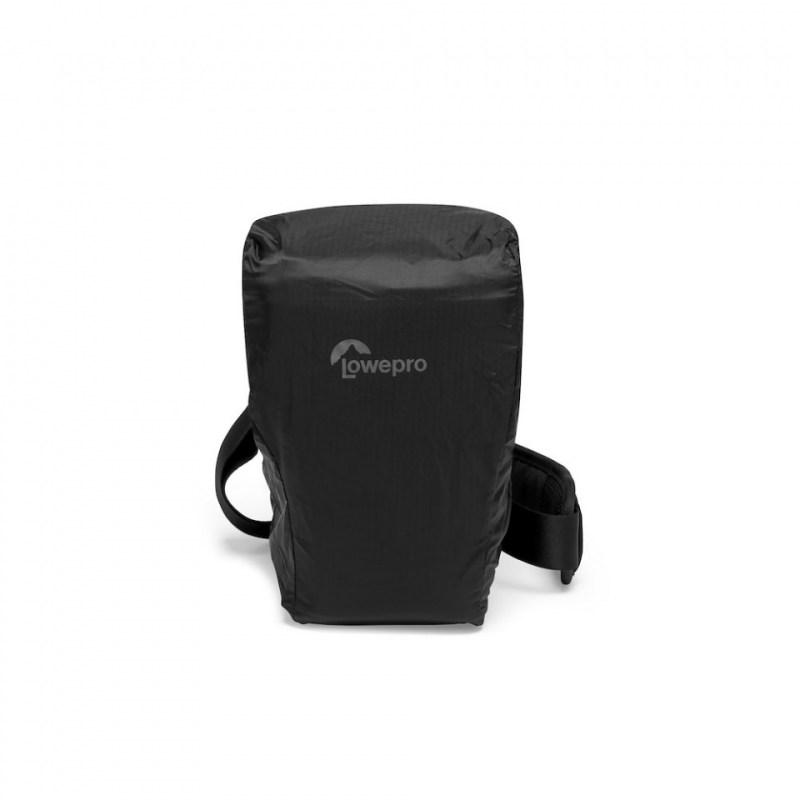 camera backpack lowepro protactic tlz 70 aw ii lp37278 pww awc