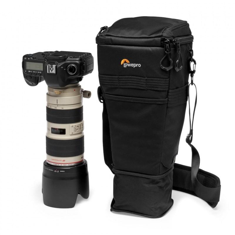 camera backpack lowepro protactic tlz 75 aw ii lp37279 3