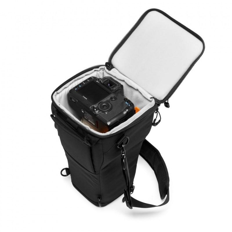 camera backpack lowepro protactic tlz 75 aw ii lp37279 4