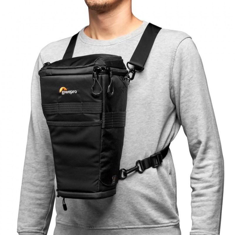 camera backpack lowepro protactic tlz 75 aw ii lp37279 6