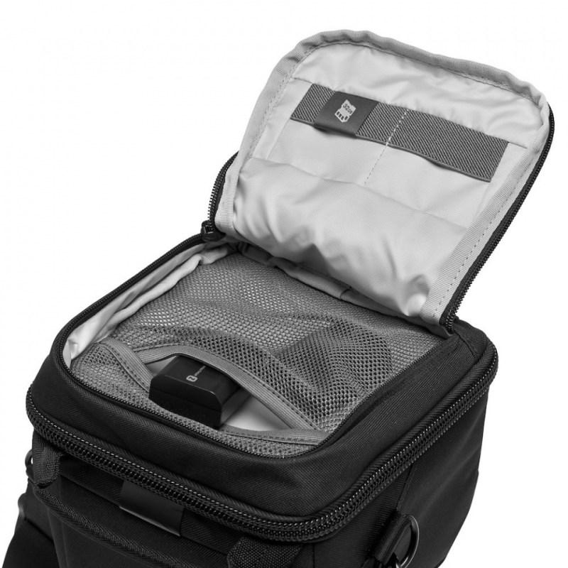 camera backpack lowepro protactic tlz 75 aw ii lp37279 8