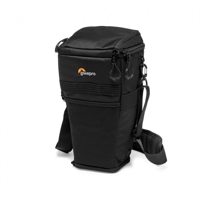 camera backpack lowepro protactic tlz 75 aw ii lp37279 pww