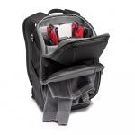 camera backpack manfrotto advanced 2 mb ma2 bp c stuffed 01a