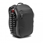 camera backpack manfrotto advanced 2 mb ma2 bp c tripod