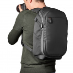 camera backpack manfrotto advanced 2 mb ma2 bp c use01