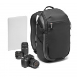 camera backpack manfrotto advanced 2 mb ma2 bp c