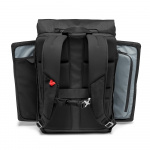 camera backpack manfrotto chicago mb ch bp 50 backopen1