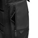 camera backpack manfrotto chicago mb ch bp 50 pocket2