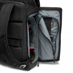 camera backpack manfrotto chicago mb ch bp 50 pocket3