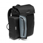 camera backpack manfrotto chicago mb ch bp 50 pouch1