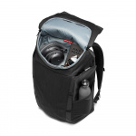 camera backpack manfrotto chicago mb ch bp 50 top