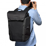 camera backpack manfrotto chicago mb ch bp 50 use1