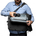 camera backpack manfrotto chicago mb ch bp 50 use2