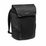 camera backpack manfrotto chicago mb ch bp 50