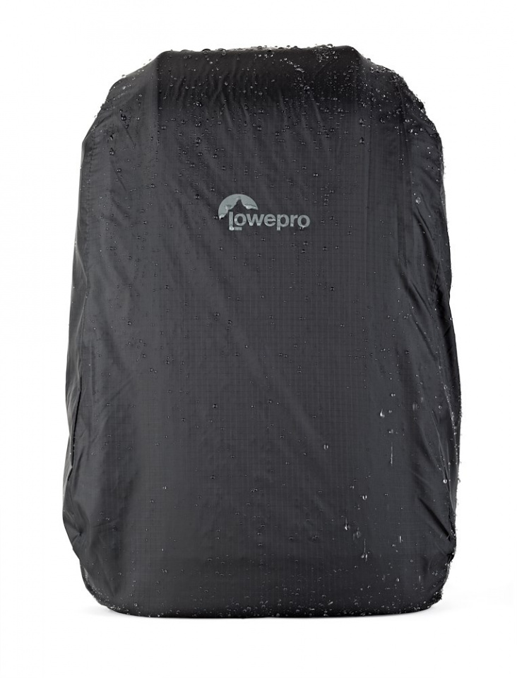 camera backpack protactic bp 350 ii aw lp37176 awcoverwet rgb