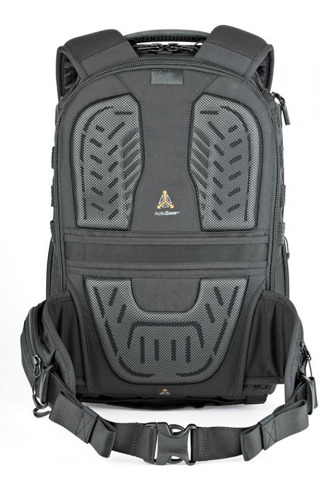 camera backpack protactic bp 350 ii aw lp37176 back rgb