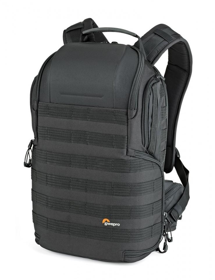 camera backpack protactic bp 350 ii aw lp37176 rgb
