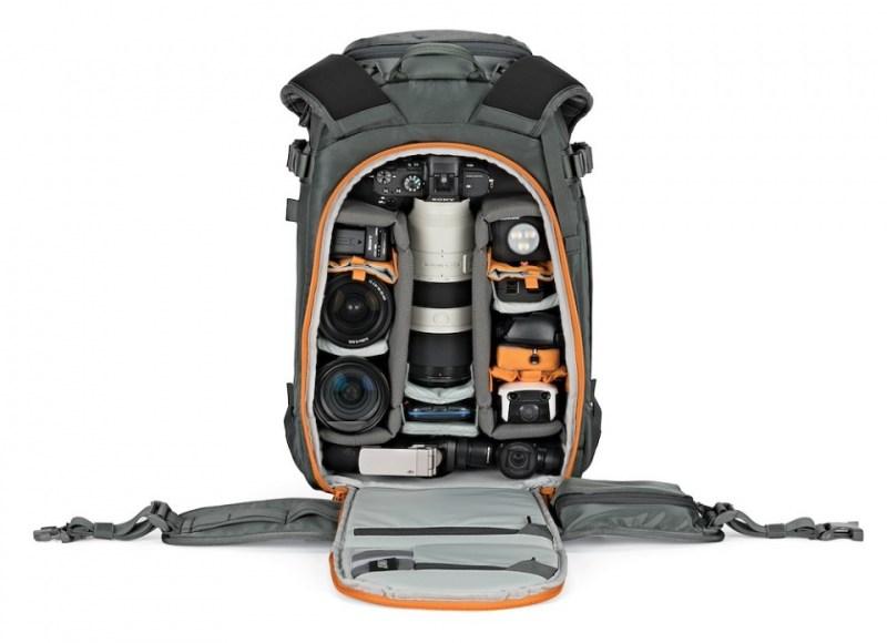 camera backpack whistler bp 350 aw ii lp37226 stuffed alt