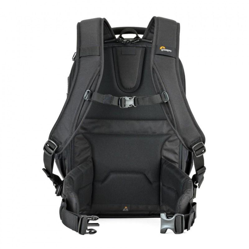 camera backpacks flipside 400 awii back sq lp37129 config